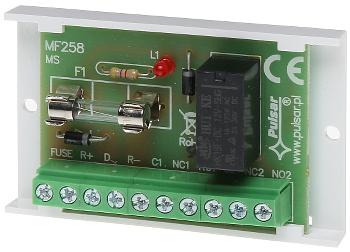 AWZ-511