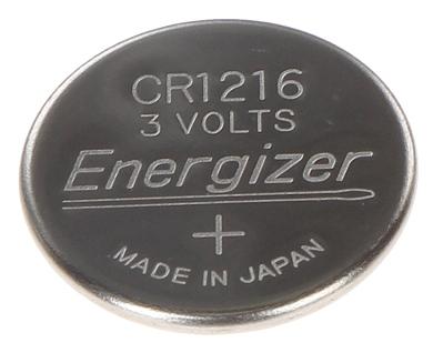 BAT-CR1216
