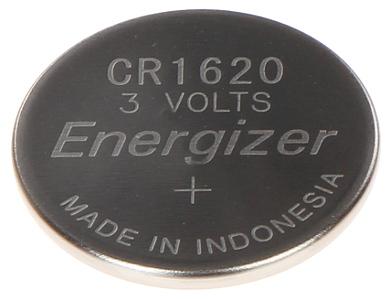 BAT-CR1620