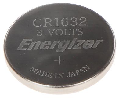 BAT-CR1632