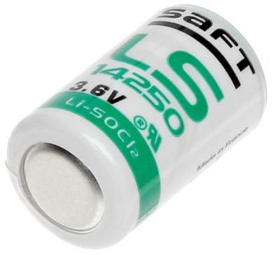 BAT-LS14250