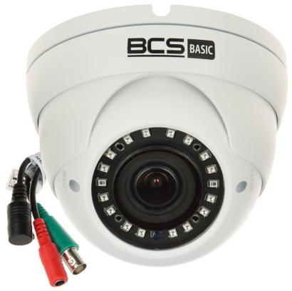 BCS-B-DK22812-B