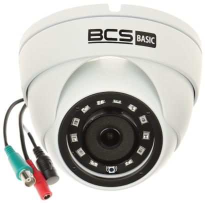 BCS-B-MK22800-B