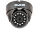BCS-B-MK42800