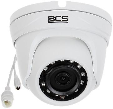 BCS-DMIP1200IR-E-IV