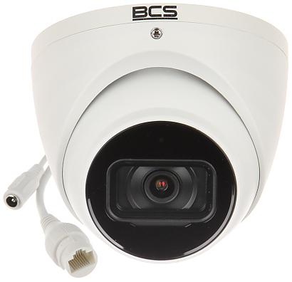 BCS-DMIP1401IR-E-V