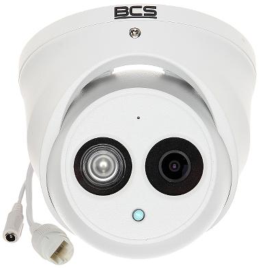 BCS-DMIP2201AIR-IV
