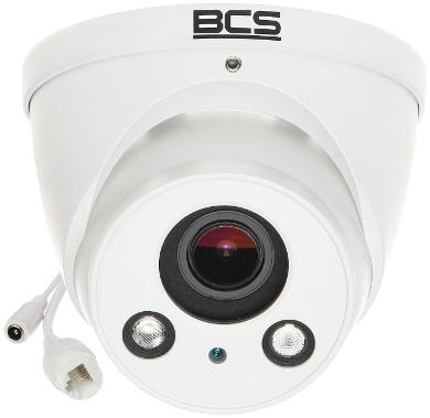 BCS-DMIP2401IR-M-III