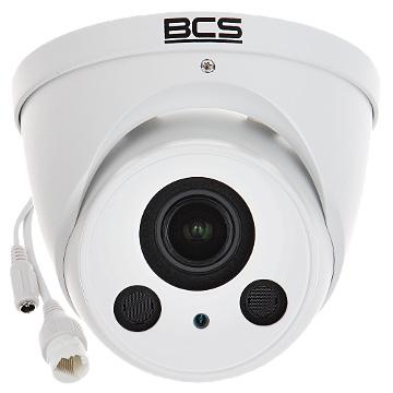 BCS-DMIP2401IR-M-IV