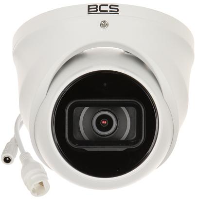 BCS-DMIP2501IR-AI