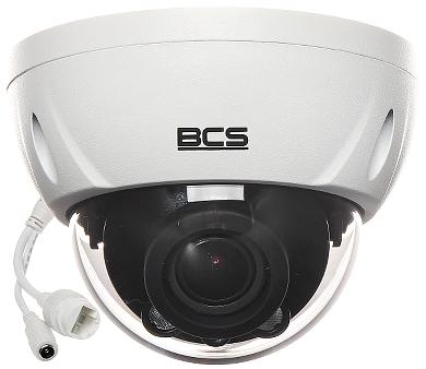 BCS-DMIP3401IR-V-IV
