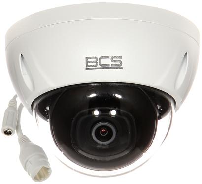 BCS-DMIP3501IR-E-V