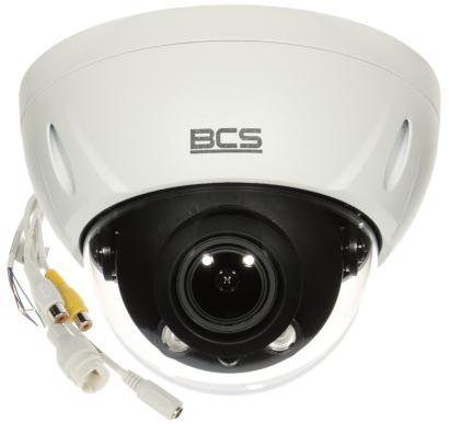 BCS-DMIP3501IR-V-E-AI