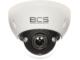 BCS-DMIP5201IR-AI