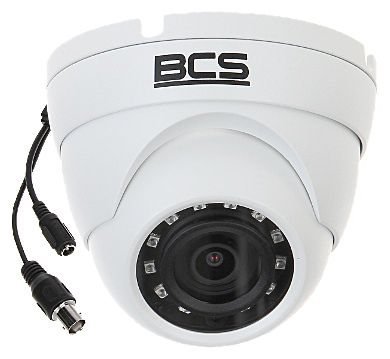BCS-DMQ1200IR-E