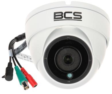 BCS-DMQ2503IR3-B(II)