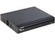 BCS-NVR0801X5ME-II