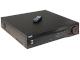 BCS-NVR3208-4KE-AI
