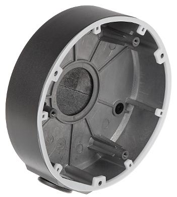 BCS-P-A171-G