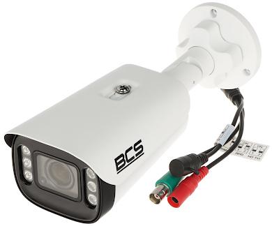 BCS-TQ5203IR3-B(II)