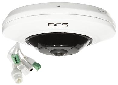 BCS-V-FI522IR1