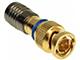 BNC-W/4781G-MTC