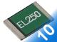 BPS-2500*P10