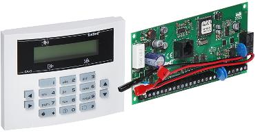 CA-5-KPL-LCD
