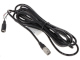 CABLE-MV-A5131CG75E