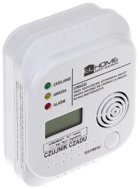 CD-75A4