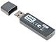 CZ-USB-1