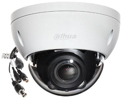 HAC-HDBW2501R-Z-27135