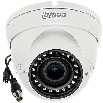 VHD KAMERA AHD HD CVI HD TVI PAL DH HAC HDW1220RP VF 27135 1080p 2 7 13 5 mm DAHUA