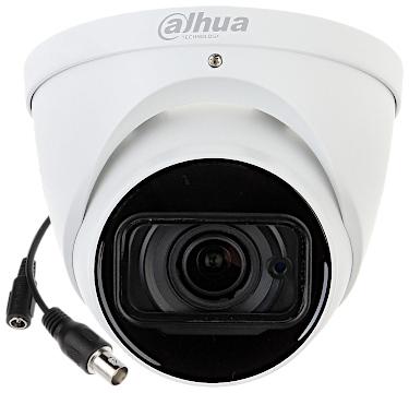 HAC-HDW1400T-Z-A-2712