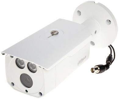 HAC-HFW1200D-0360B