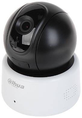 IP CCTV IP RANGE IPA A22P Wi Fi 1080p 3 6 mm DAHUA