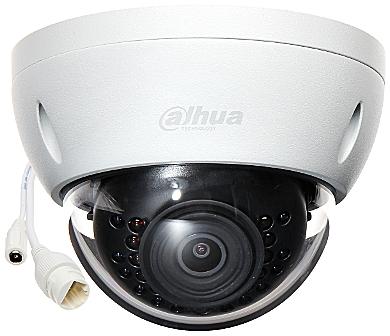 IPC-HDBW1431E-0360B