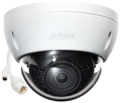 IPC-HDBW1531E-S-0280B
