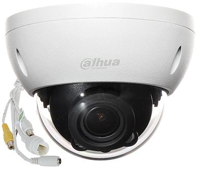IPC-HDBW5431R-ZE-27135