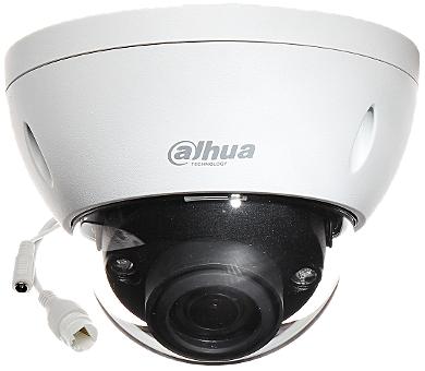 IPC-HDBW5831E-ZE-2712