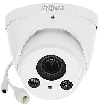 IPC-HDW2431R-ZS-27135