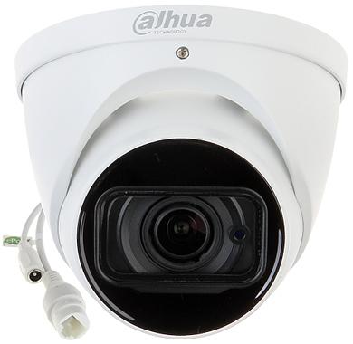 IPC-HDW5631R-ZE-27135