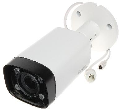 IP kamera IPC HFW2431RP ZS IRE6 4 0 Mpx 2 7 13 5 mm MOTOZOOM DAHUA