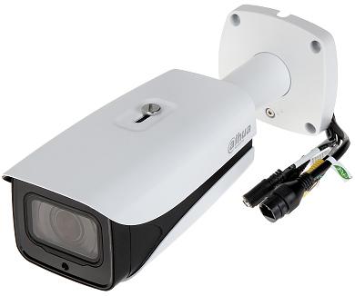 VODOOTPORNA IP IP KAMERA HFW5231EP ZE 27135 1080p 2 7 13 5 mm MOTOZOOM DAHUA