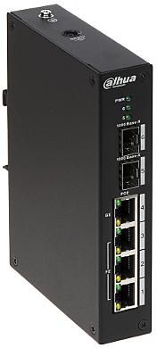 PFS3206-4P-120