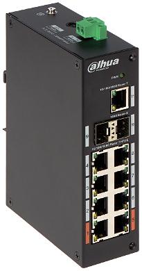 PFS3211-8GT-120