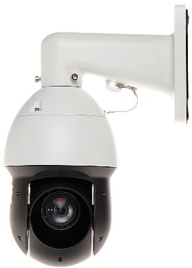 SD49225I-HC