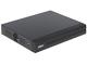 NVR1108HS-8P-S3