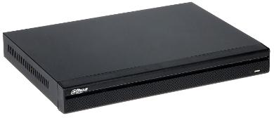 XVR5208A-S2