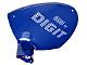 DIGIT-ACTIVA/DVB-T